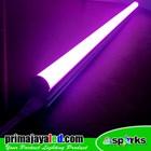 Neon Tube LED T5 Pink 60cm 3