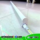 Neon Tube LED T5 Biru 60cm 3