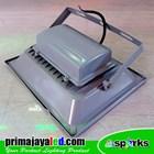 Lampu LED Sorot 50 Watt IP65 Outdoor 3