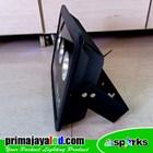 Lampu LED Spotlight 150 Watt IP 65 Outdoor 3