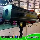 FollowSpot LED 330 Watt Sparks 2