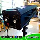 FollowSpot LED 330 Watt Sparks 4