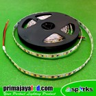 LED Strip Warm White 120 Lampu 4