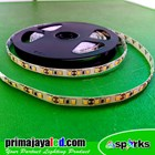 LED Strip Warm White 120 Lampu 2