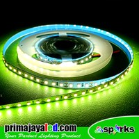 LED Strip 12V 120 Lampu 4000k