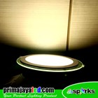 LED Downlight 18 Watt 3 Warna Inbo 4