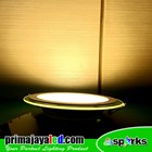 LED Downlight 18 Watt 3 Warna Inbo 3