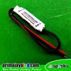 Dimmer LED Strip 12V dan 24V 3