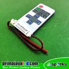 Dimmer LED Strip 12V dan 24V 2