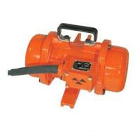 Vibrator Beton External 1