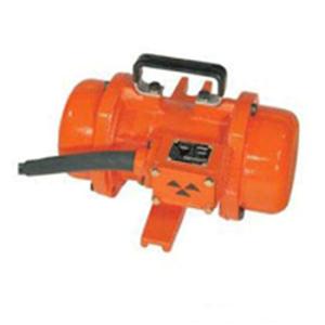 Vibrator Beton External