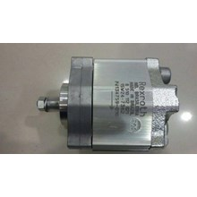 Gear Pump Rexroth