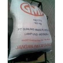 Gula GMP Kualitas Premium