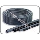 CPS FLEX - Corrugated Tube 1
