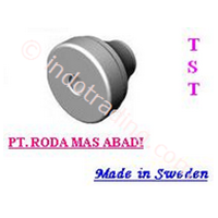 TST - Kabel Dan Pipa Entries