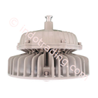 Explosion Proof LED Light 1