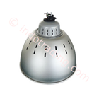 LED Canopy Light ( High Bay ) 1