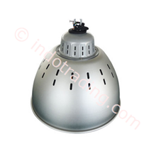 LED Canopy Light ( High Bay )