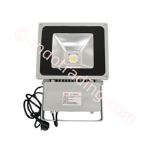 Lampu LED Flood Light