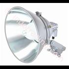 NIKKON Circular Floodlight 2000 Watt 1
