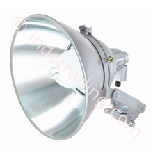 NIKKON Circular Floodlight 2000 Watt