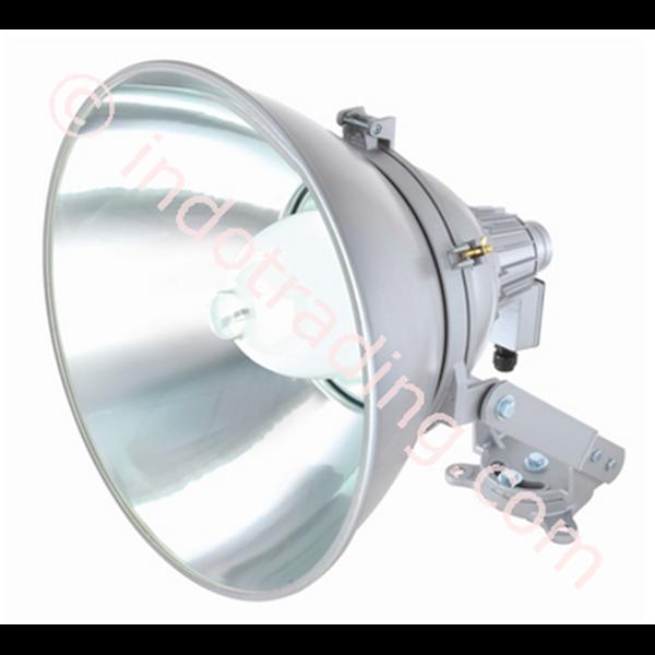 NIKKON Circular Floodlight 2000 Watt