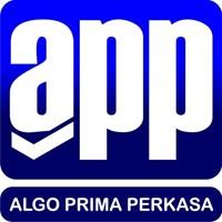 Jasa Design Logo/Packaging & Percetakan By Algo Prima Perkasa
