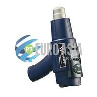 Heat Gun Weldy Hot Air Plus