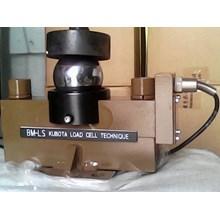 Loadcell Kubota Bmls 25T 30T