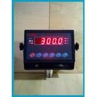 Indikator Timbangan GSC SGW - 3015Series 2