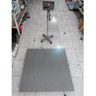 Floor Scale - murah 4