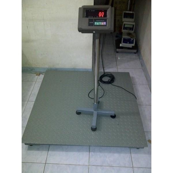 Floor Scale - murah