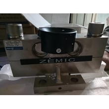 Loadcell ZEMIC HM9B - Cheap