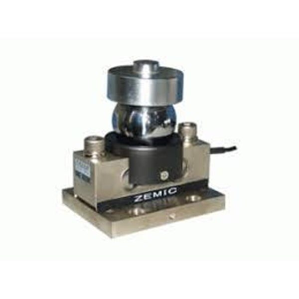 Loadcell ZEMIC HM9A