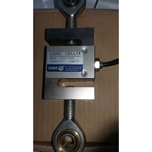 Loadcell  S  ZEMIC H3 - MURAH