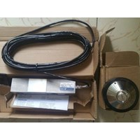 Loadcell Zemic H8C - Murah