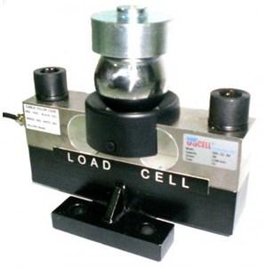 LoadCell DE9 Merk UScell - Murah