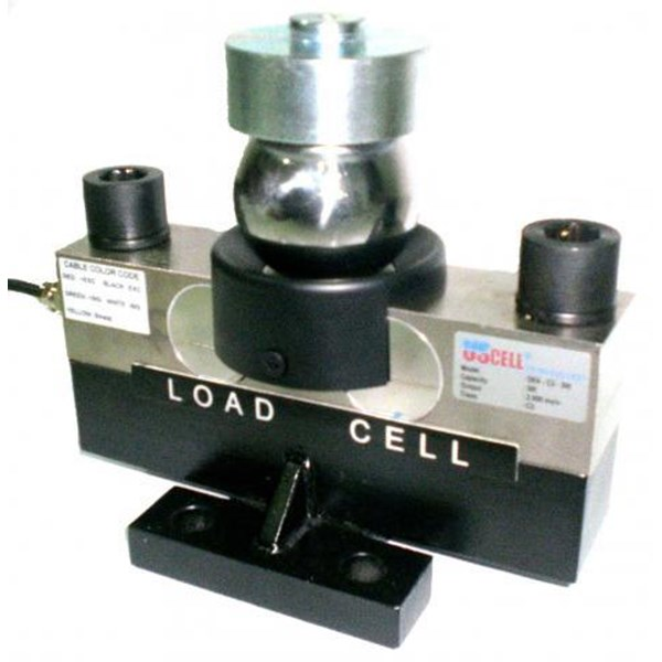 LoadCell DE9 Merk UScell