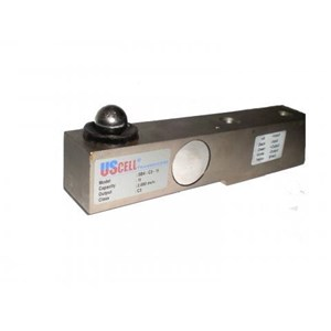 Load Cell SB4 Merk UScell
