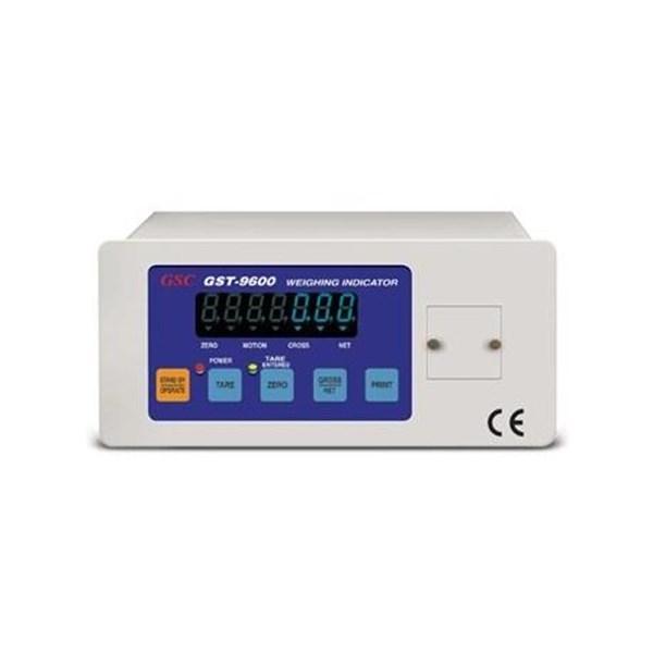 INDICATOR GSC GST-9600