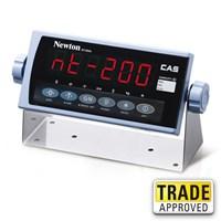 INDICATOR CAS NT-200 Series  -  MURAH