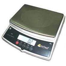 Timbangan  Analytical Balances EB - HZQ - A Series - MURAH