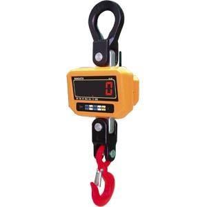 Timbangan Gantung Wireless  NAGATA - MURAH