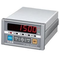 INDICATOR MERK: CAS CI - 1500A 1
