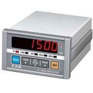 INDICATOR MERK: CAS CI - 1500A