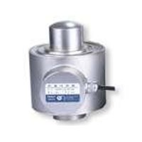 LOAD CELL ZEMIC HM14C-30T - Murah