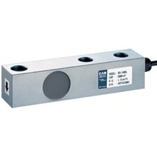 Loadcell CAS Type BS - Murah