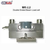 Loadcell MKCELLS type MK LU - Murah