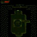 Loadcell MKCELLS type MK-0782 - Murah 2