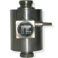 Loadcell MKCELLS type MK-0782 - Cheap 1